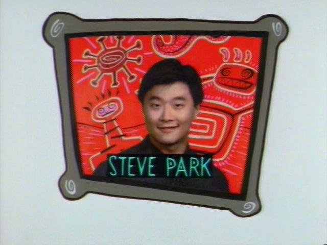 File:Season3-StevePark.jpg