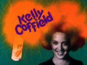 Season1-Kelly
