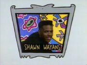 Season3-ShawnWayans