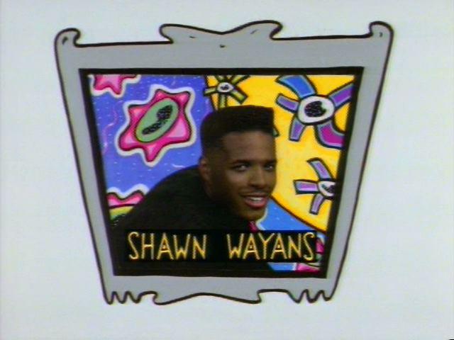 File:Season3-ShawnWayans.jpg