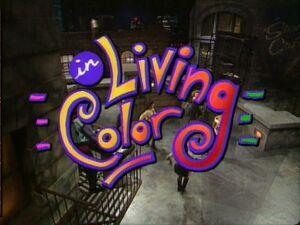 ILC logo 1990