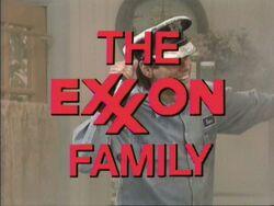 104-exxon2