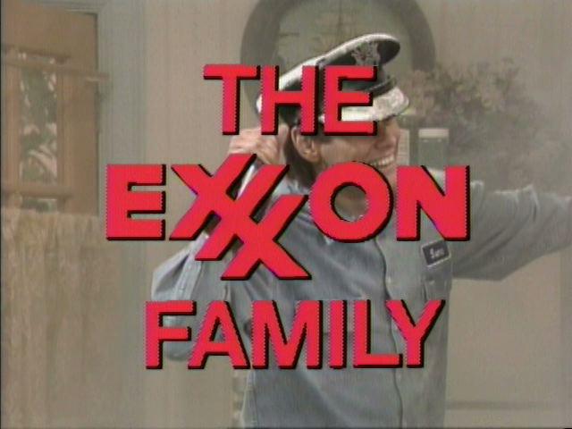File:104-exxon2.jpg