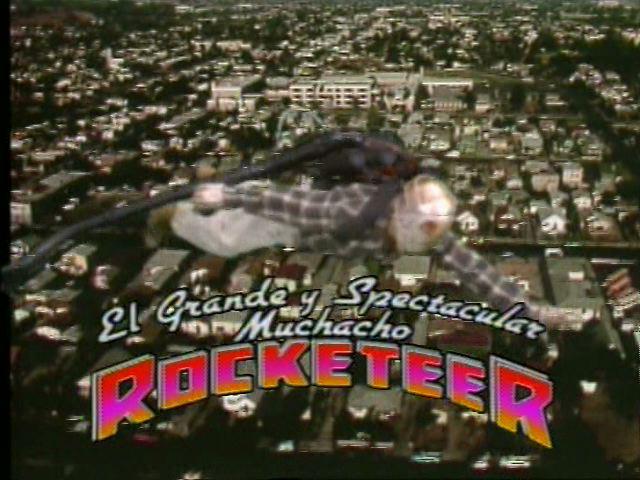 File:303-rocketeer1.jpg