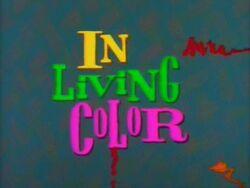 ILC logo Season 2