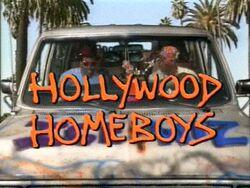 207-homeboy1