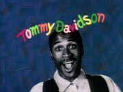 Season1-Tommy