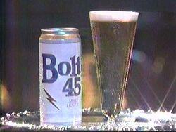 104-Bolt45-2