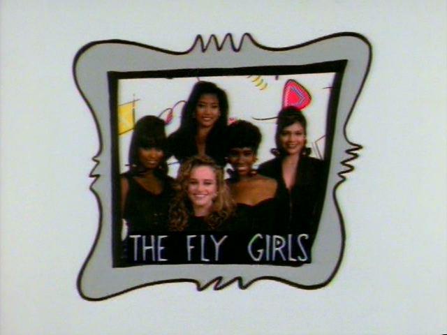 File:Season3-FlyGirls.jpg