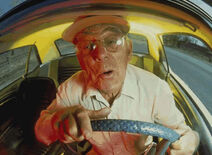 Old-man-driving