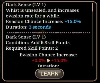 File:Dark Sense.jpg