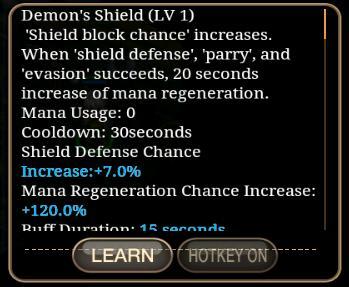 File:Demon's Sheild.jpg