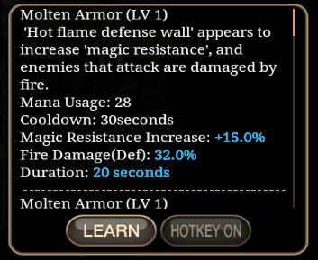 File:Molten Armor.jpg