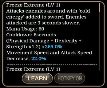 File:Freeze Extreme.jpg