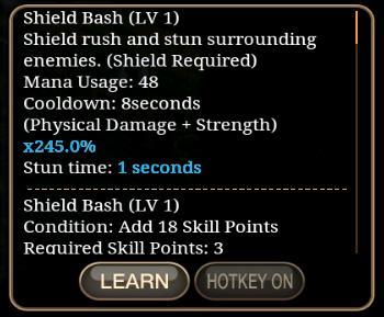 File:Shield Bash.jpg