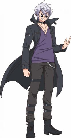 File:Ino-battle-wa-nichijō-kei-no-naka-de-character-key-visual-art-seventhstyle-001-614x1192-HajimeKiryuu.jpg