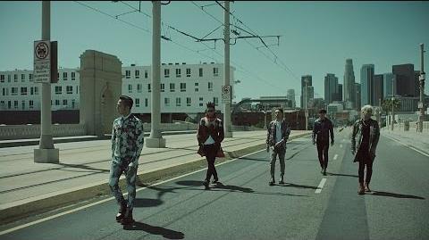BIGBANG - LOSER M V