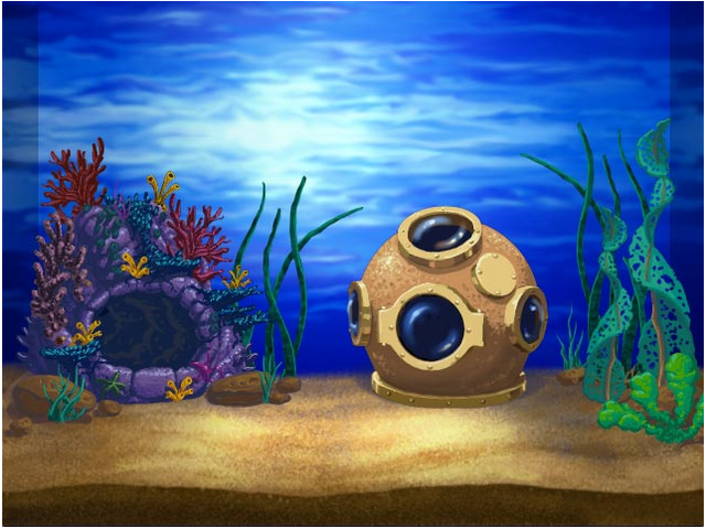 File:Wikia-Visualization-Main,insaniquarium.png