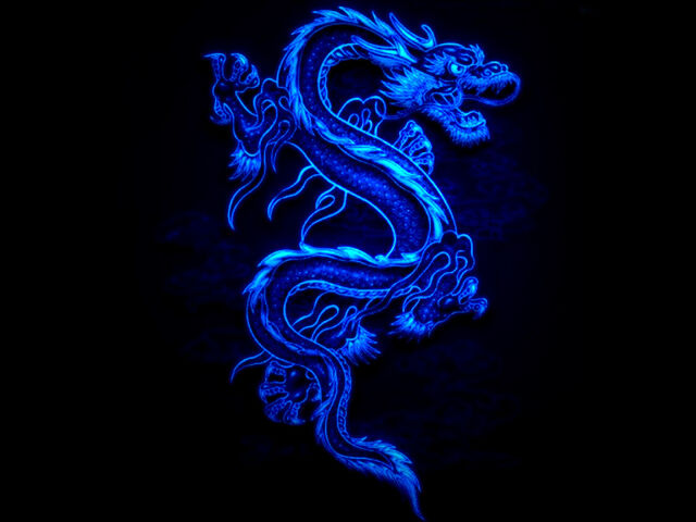 File:Blue-dragon-black-fire.jpg