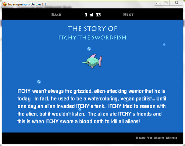 File:Itchy's Story.png