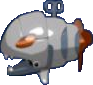 File:Shrapnel the Robot Fish 2.PNG