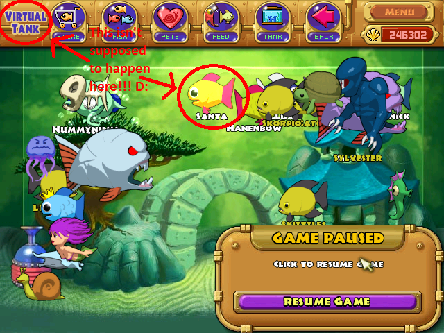 File:No Star Guppies in Virtual Tank.png