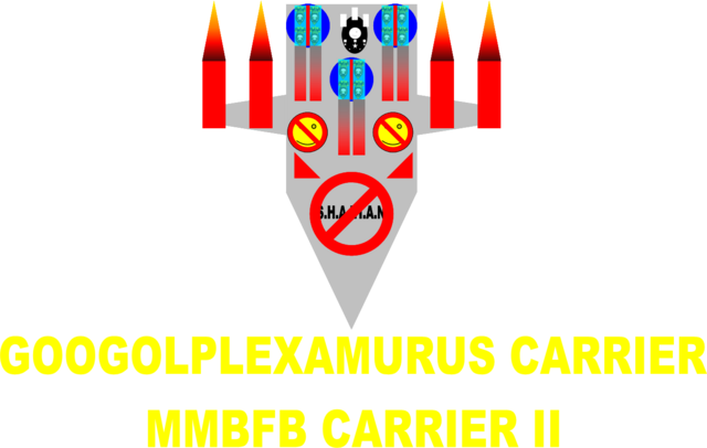 File:Googolplexamurus Carrier With Name.png