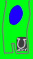 Thumbnail for version as of 14:17, October 18, 2013