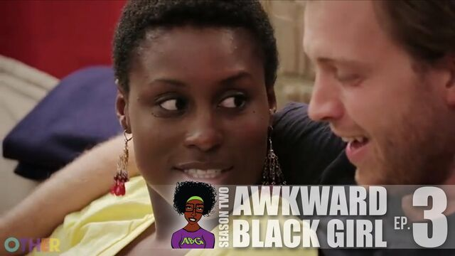 File:Awkward Black Girl The Jingle.jpg