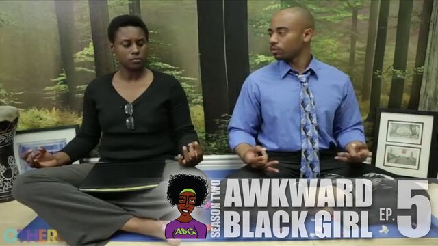 File:Awkward Black Girl The Interview.jpg