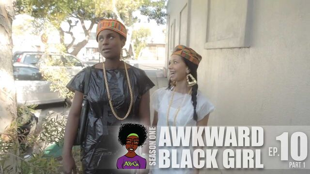 File:Awkward Black Girl The Unexpected P1.jpg