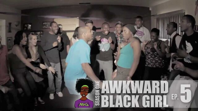 File:Awkward Black Girl The Dance.jpg