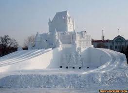 File:Snow Mansion.jpg