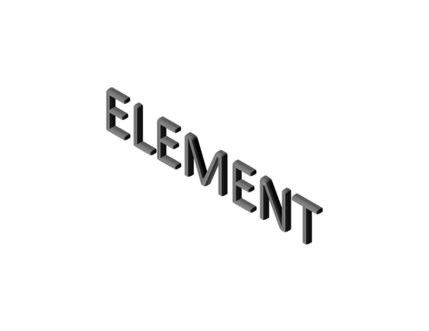 File:ELEMENT.png