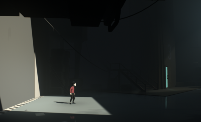 File:The Protagonist in Light.png