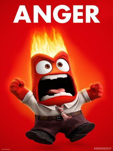File:Io Anger tablet2.jpg
