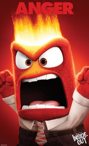 File:Inside Out Character Poster Anger.jpg