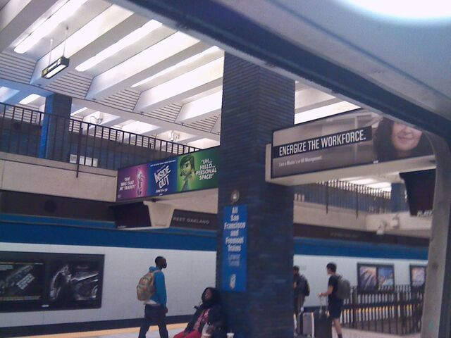 File:BART station Fear and Disgust ad.jpg