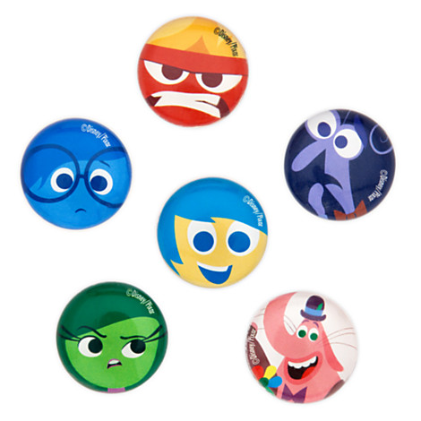File:Inside Out Badges.jpg