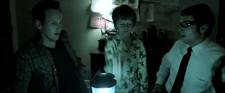 File:Insidious-Leigh-Whannell-with-Patrick-Wilson.jpg