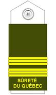 Sq-rank-cpt