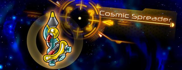 File:Cosmic.png