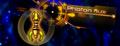 Thumbnail for version as of 15:38, September 23, 2014