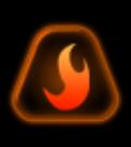 File:Firepower Boost.jpg