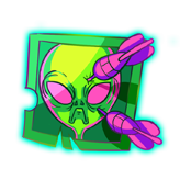 File:Xenophobia icon.png