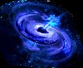 Thumbnail for version as of 08:22, September 26, 2014