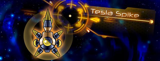 File:Tesla.png