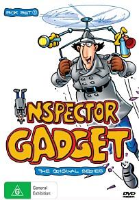 File:Inspectorgadgetboxset1.jpg