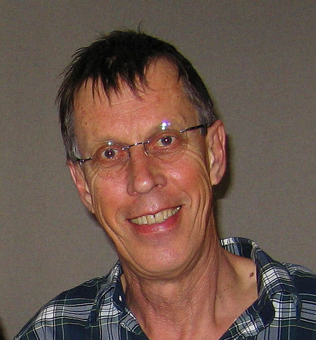 File:Bruce Spence.png
