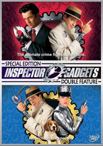 File:Inspector Gadget Double.jpg